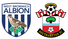 west brom vs southampton tips