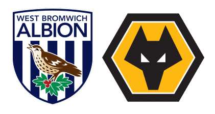 west brom vs wolves prediction