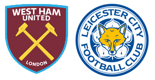 west ham vs leicester tips