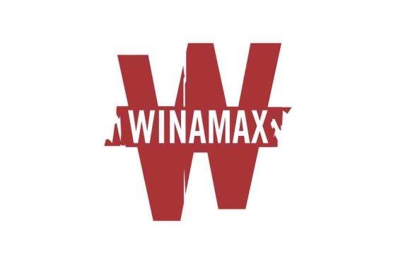 Winamax ou Unibet : quel est le meilleur bookmaker en 2021 ?