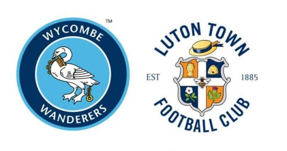 Wycombe vs Luton Prediction