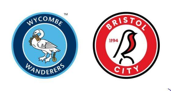 Wycombe vs Bristol Prediction