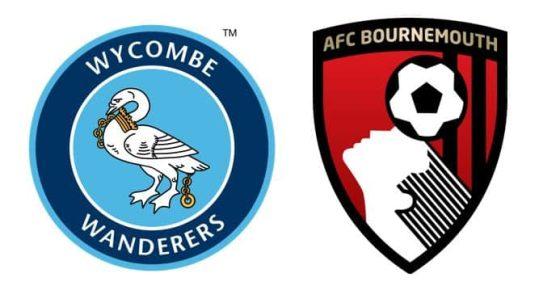 Wycombe vs Bournemouth Prediction