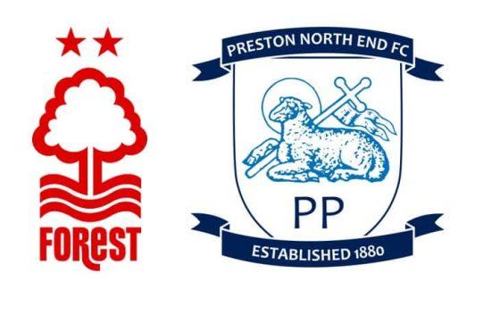 Notts Forest vs Preston Prediction