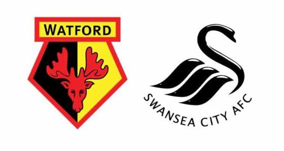 Watford vs Swansea Prediction