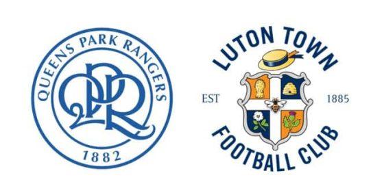QPR vs Luton Prediction