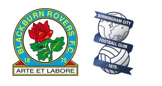 Blackburn vs Birmingham Prediction