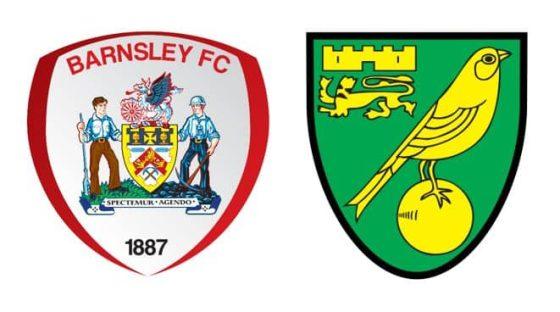 Barnsley vs Norwich Prediction