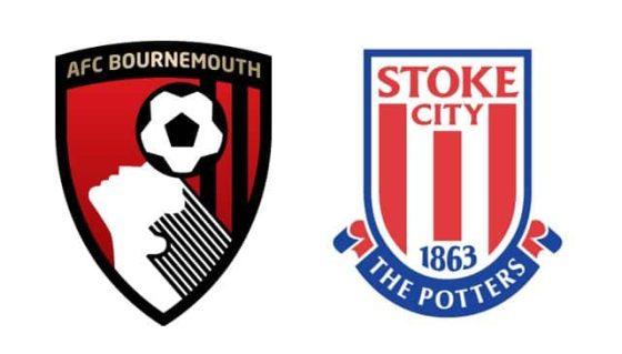 Bournemouth vs Stoke Prediction