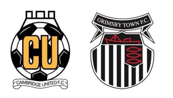 Cambridge vs Grimsby Prediction