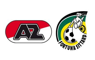 AZ vs Fortuna Sittard prediction