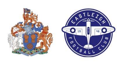 Altrincham vs Eastleigh prediction
