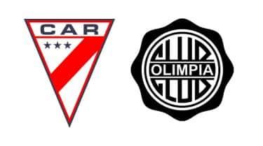 Always Ready vs Olimpia Prediction