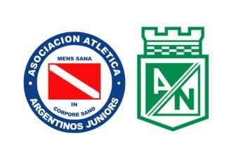 Argentinos Juniors vs Atletico Nacional prediction