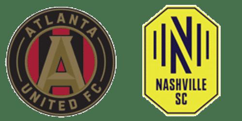 Atlanta Utd vs Nashville prediction