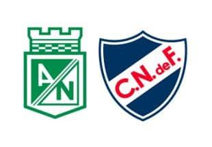 Atletico Nacional vs Nacional Prediction