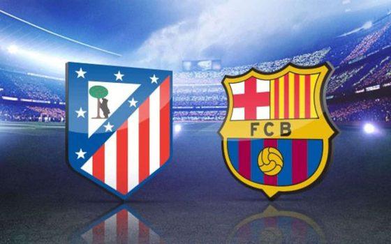 Pronóstico Barcelona vs Atlético de Madrid: cuotas y consejos de apuestas (08/05/2021)