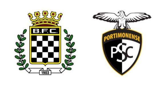 Boavista vs Portimonense Prediction