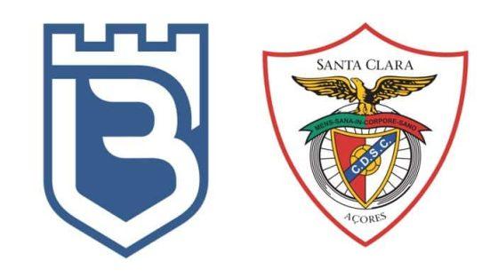 Belenenses vs Santa Clara Prediction
