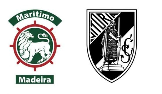 Maritimo vs Vitoria Guimaraes Prediction