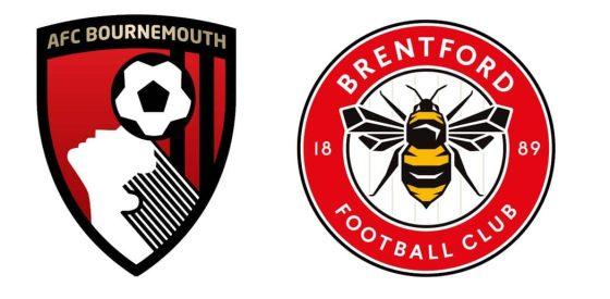 Bournemouth vs Brentford Prediction