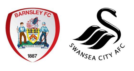 Barnsley vs Swansea Prediction