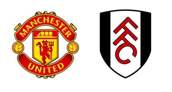 Manchester United vs Fulham Prediction
