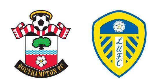 Southampton vs Leeds Prediction