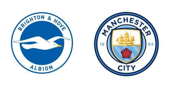 Brighton vs Man City Prediction