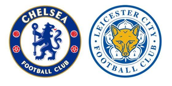 Chelsea vs Leicester Prediction