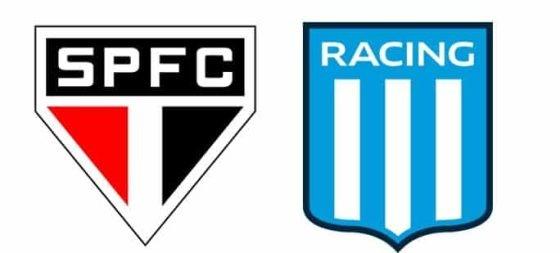 Sao Paulo vs Racing Club Prediction
