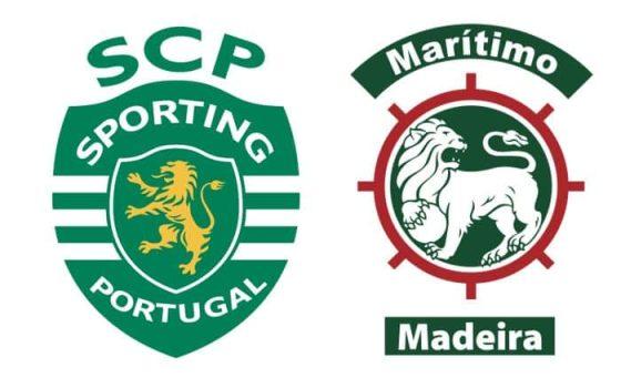 Sporting vs Maritimo Prediction