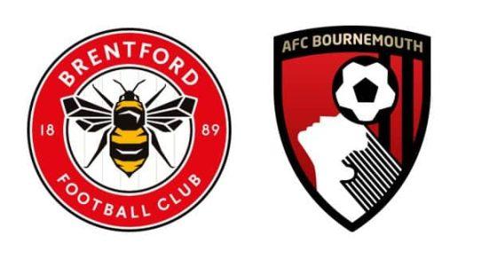 Brentford vs Bournemouth Prediction