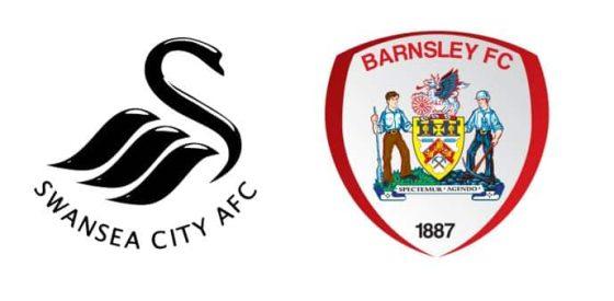 Swansea vs Barnsley Prediction