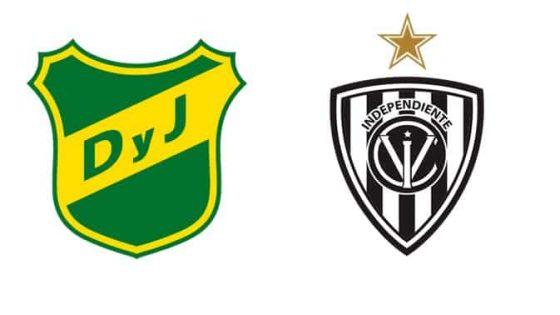 Defensa y Justicia vs Independiente Valle Prediction
