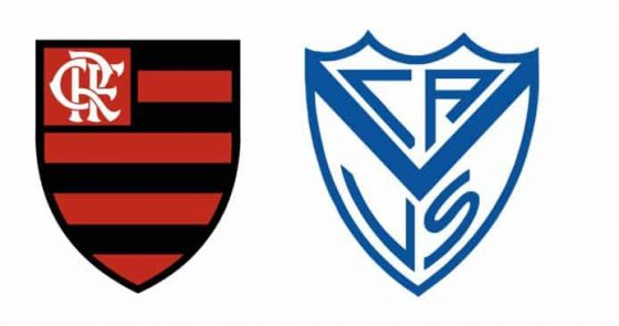 Flamengo vs Velez Sarsfield Prediction