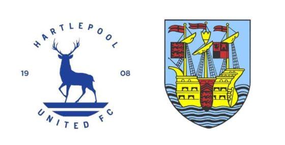 Hartlepool vs Weymouth Prediction