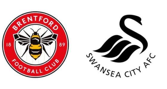 Brentford vs Swansea Prediction