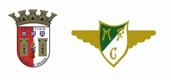 Braga vs Moreirense Prediction