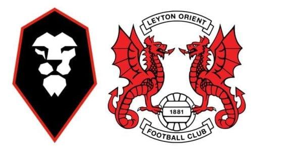 Salford vs Leyton Orient Prediction