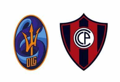 Deportivo La Guaira vs Cerro Porteno Prediction