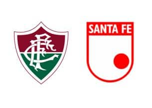 Fluminense vs Independiente Santa Fe prediction