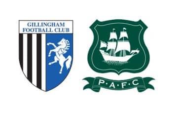 Gillingham vs Plymouth prediction