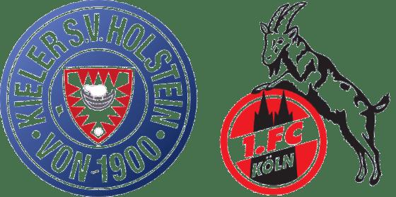 Holstein Kiel vs Cologne Prediction