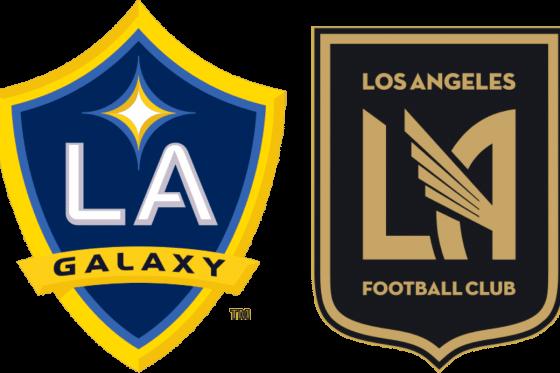 LA Galaxy vs LAFC Picks: Lines & Betting Prediction