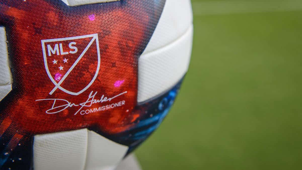 MLS picks: Get our today's predictions on Major League Soccer