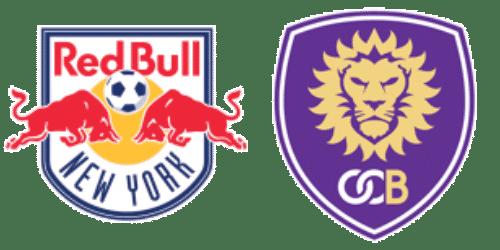 New York Red Bulls vs Orlando City prediction