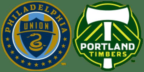 Philadelphia Union vs Portland Timbers prediction