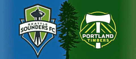 Portland Timbers vs Seattle Sounders Picks: Lines & Betting Prediction