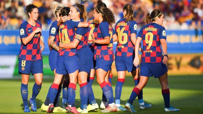 Pronóstico Chelsea - Barcelona (Final de la Champions Femenina)